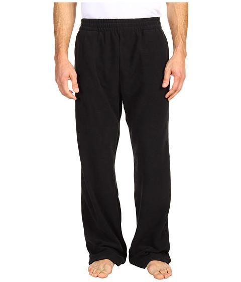 Pantaloni Fila - Arctic Fleece Pant - Black