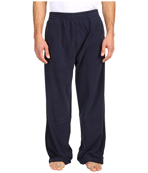 Pantaloni Fila - Arctic Fleece Pant - Peacoat