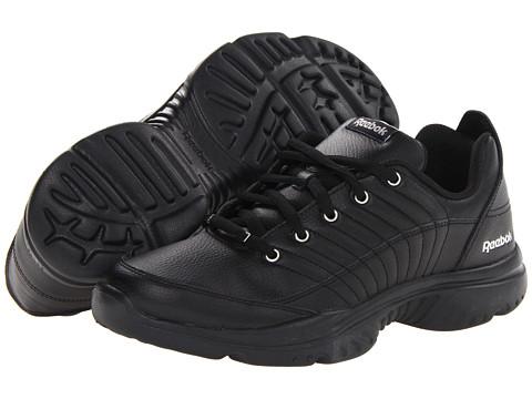 Adidasi Reebok - Reebok Royal Lumina - Black/Black/Black/Reebok Royal