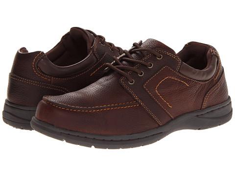 Pantofi Dr. Scholls - Blake - Bushwacker Apalache Leather