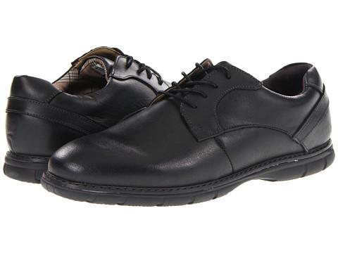 Pantofi Dr. Scholls - Trace - Black