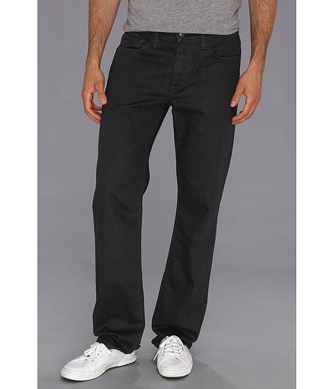 Blugi Joes Jeans - Classic in Tolbert Coated Grey - Tolbert Coated Grey