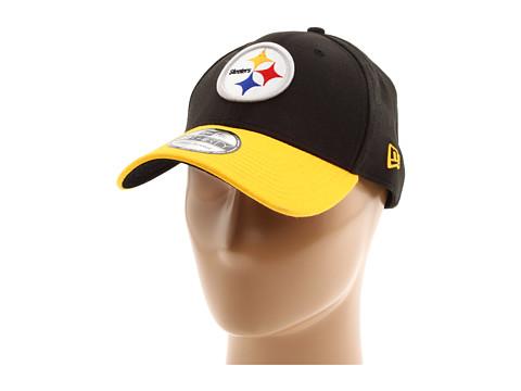 Sepci New Era - Pittsburgh Steelers TD Classic 39THIRTYâ⢠- Pittsburgh Steelers