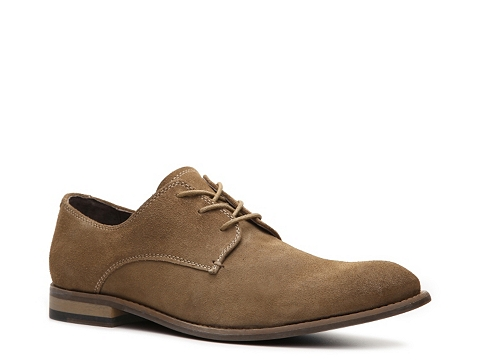 Pantofi John Varvatos - U.S.A. Sid Oxford - Beige