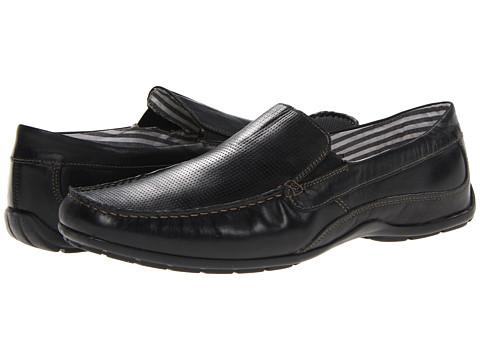 Pantofi GBX - 09128 - Black