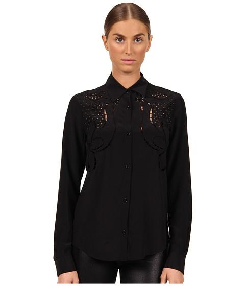 Bluze Moschino - WCA4101 T7564 C74 - Black