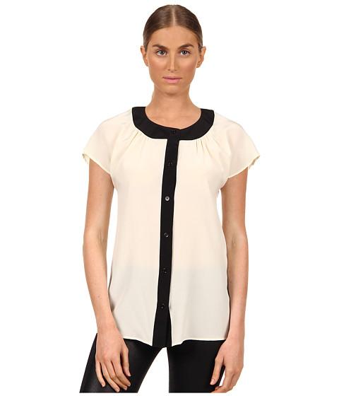 Bluze Moschino - WCA4200 T7564 4017 - White