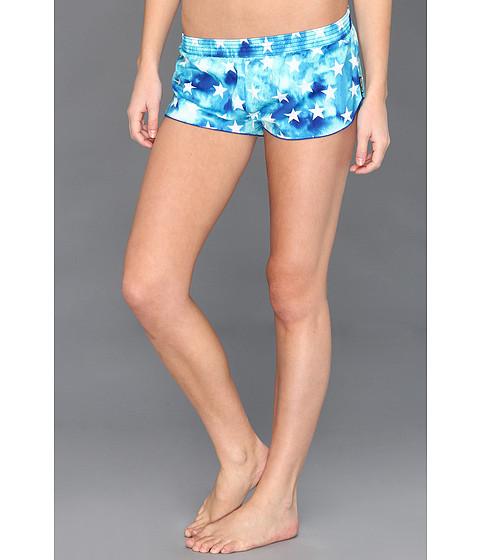 Costume de baie Billabong - Betty Volley Shorts - Blue