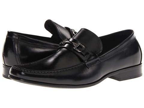 Pantofi Stacy Adams - Lewis - Black