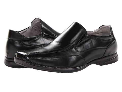 Pantofi Steve Madden - M-Master - Black