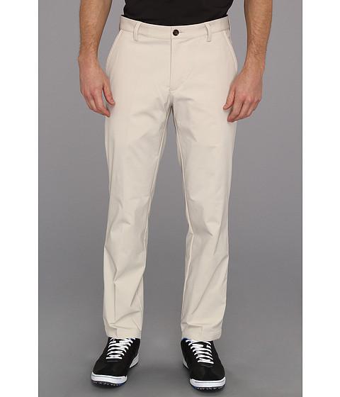 Pantaloni adidas - Fall Weight Pant - Ecru