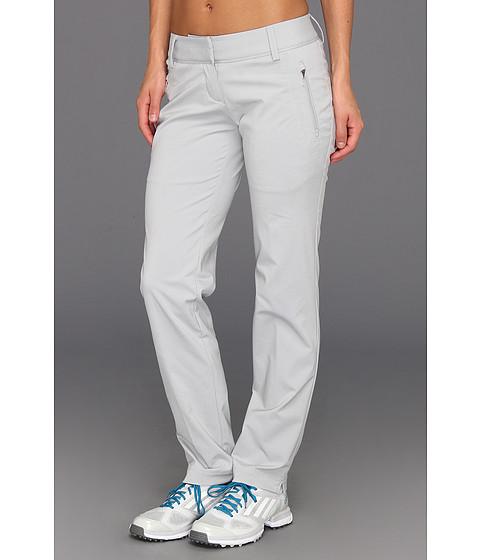 Pantaloni adidas - Fall Weight Pant - Chrome