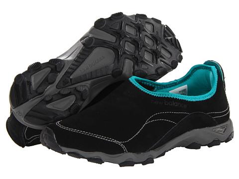 Adidasi New Balance - WL825 - Black