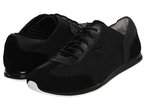 Adidasi adidas - Y-3 Ava - Black Y-3/Black Y-3/ Chalk 2