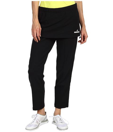 Pantaloni adidas - ES Skirt Pant X51233 - Black