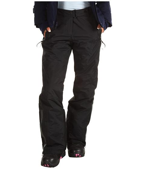 Pantaloni adidas - Performance Pant X51705 - Black