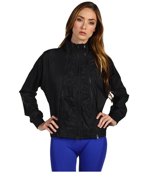 Bluze adidas - Run Performance Jacket X53856 - Black