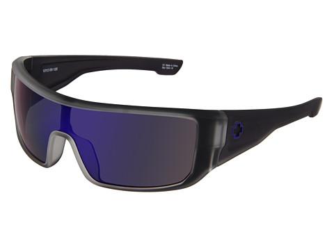 Ochelari Spy Optic - Carbine - Black Ice/Grey/Purple Spectra