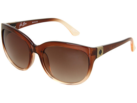Ochelari Spy Optic - OMG! - Peach Blossom/Bronze Fade