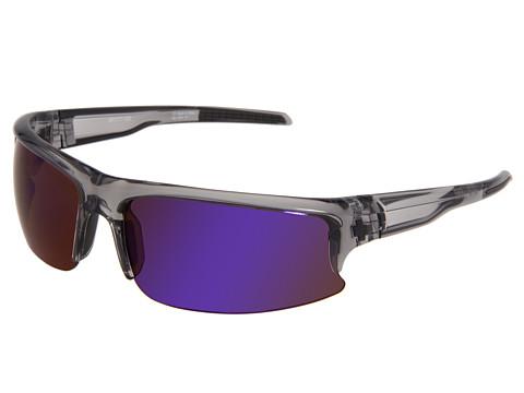 Ochelari Spy Optic - Rivet - Purple Haze/Bronze w/Purple Spectra
