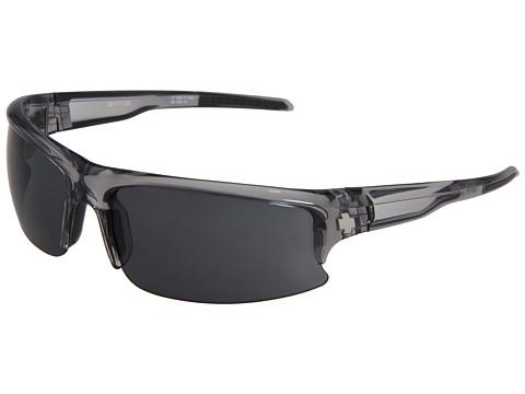 Ochelari Spy Optic - Rivet - Smoke/Grey