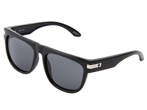 Ochelari Spy Optic - Stag - Black/Grey