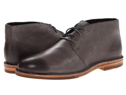 Ghete Cole Haan - Glen Chukka - Dark Gull Grey