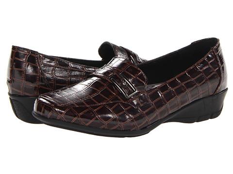 Pantofi PATRIZIA - Encore - Brown