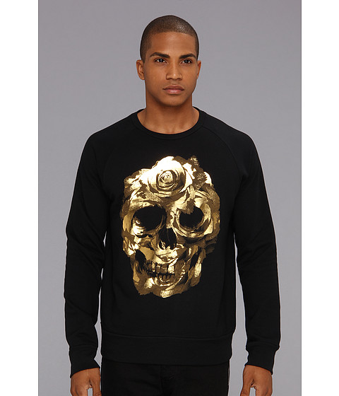 Bluze ECKO - Till Death Do Us - Black