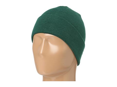 Sepci Emerica - Standard Issue Beanie - Green