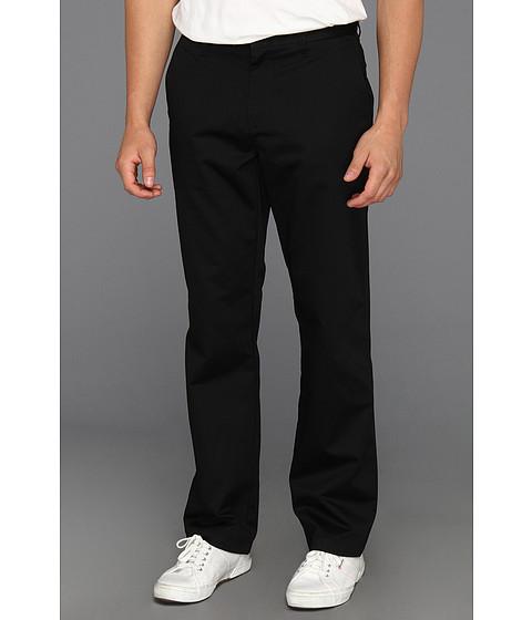 Pantaloni Volcom - Frickin Chino Pant - Black