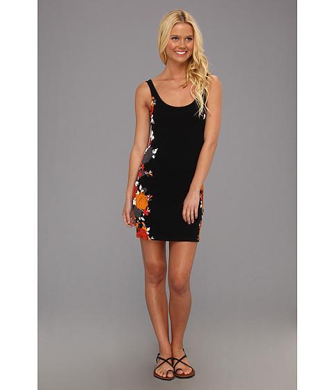 Rochii Volcom - Money Maker Dress - Black