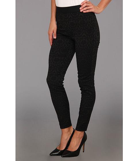Pantaloni Bailey 44 - Brocade Poe Pant - Black