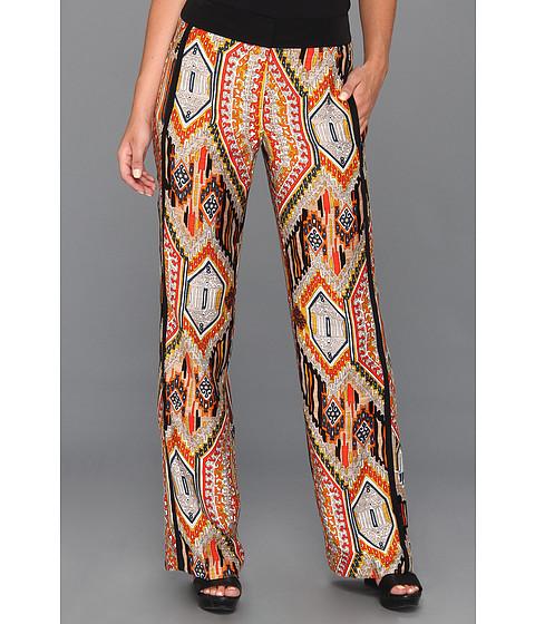 Pantaloni Trina Turk - Tall Tales Pant - Multi
