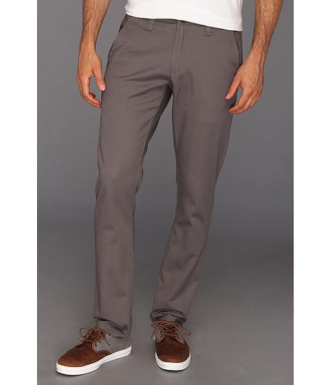 Pantaloni Volcom - Faceted Pant - Grey