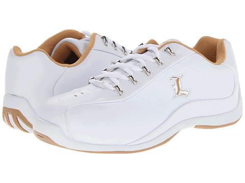 Adidasi Lugz - Shakedown - White/Wheat