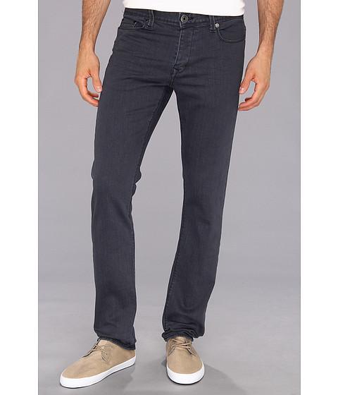 Pantaloni Calvin Klein - Skinny Jet Jean - Dark Wash