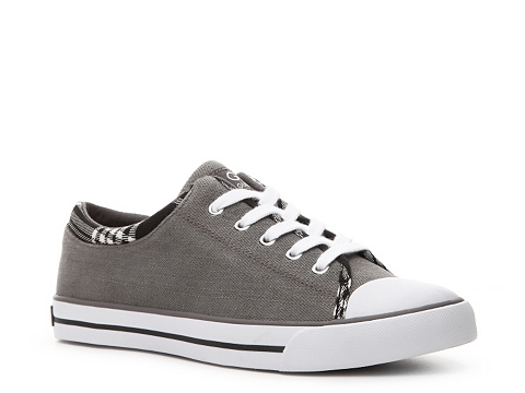 Adidasi G by GUESS - Osaria Sneaker - Grey