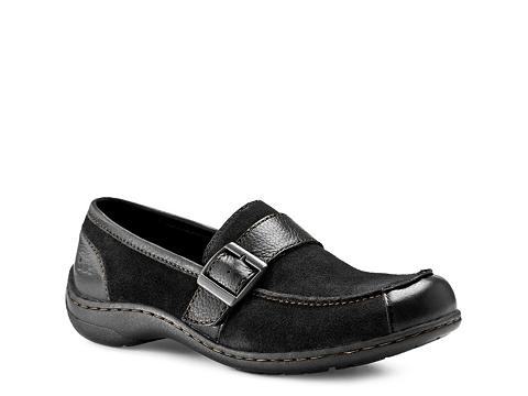 Pantofi b.o.c - Jami Loafer - Black