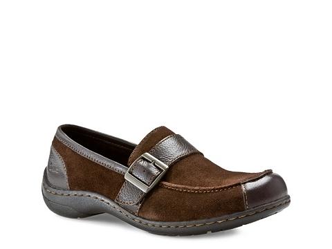 Pantofi b.o.c - Jami Loafer - Brown