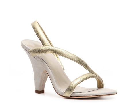 Sandale Joes - Joes Ocean II Sandal - Gold