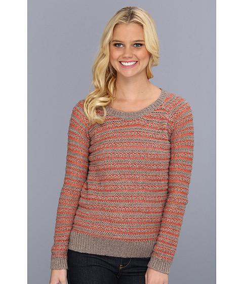 Pulovere Splendid - Hudson Sweater - Poppy
