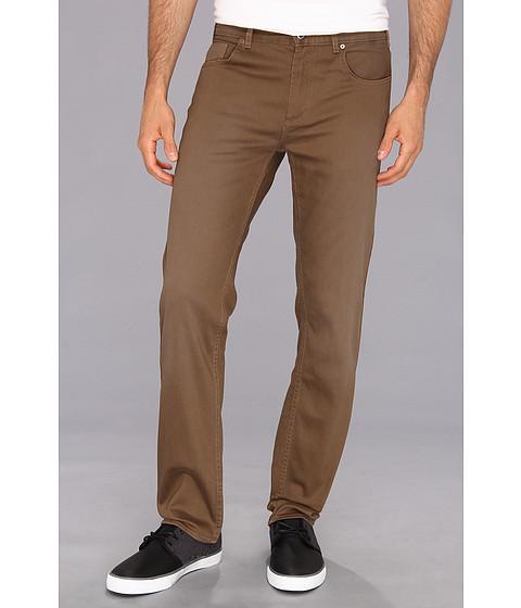 Pantaloni DC - DCî Straight Pant - Dirt