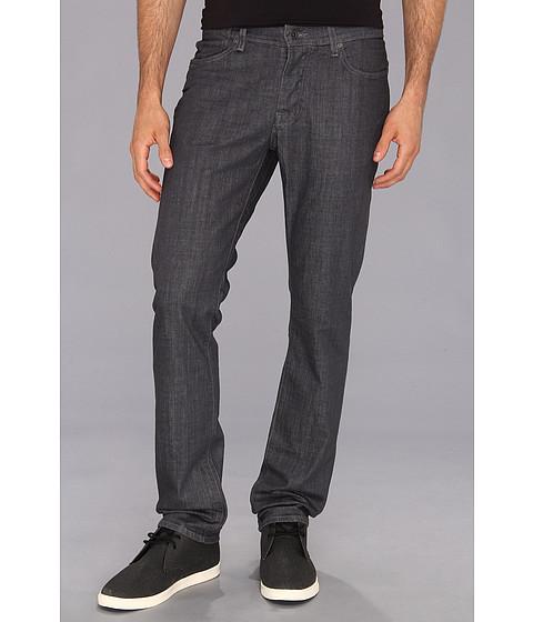 Blugi John Varvatos - Bowery Jean in Steel Grey - Steel Grey