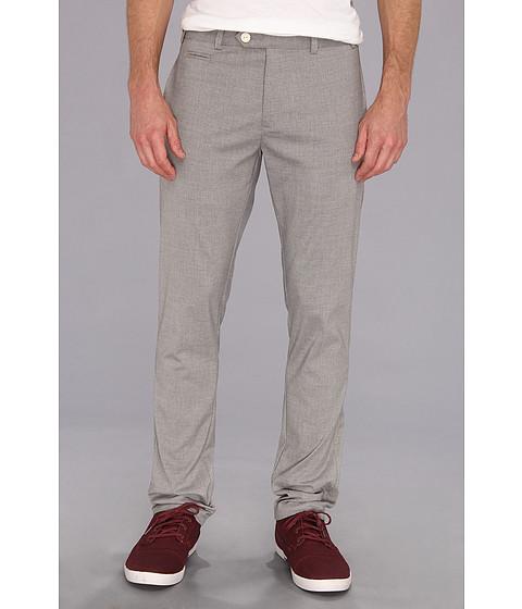 Pantaloni Quiksilver - City Cruising Pant - Haggis
