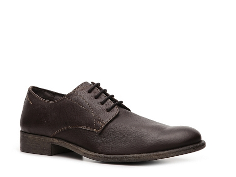 Pantofi Sunsteps - Dress Oxford - Brown