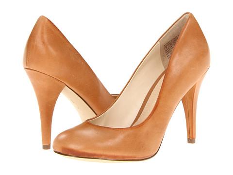 Pantofi Rockport - Presia Pump - Warm Oak