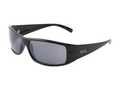 Ochelari Kenneth Cole Reaction - KCR1186 - Black/Grey
