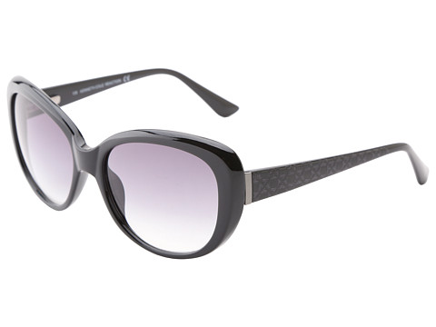 Ochelari Kenneth Cole Reaction - KCR2419 - Black/Gray Gradient