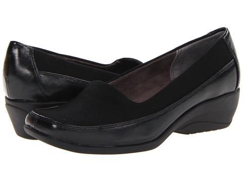 Pantofi Aerosoles - Riverbed - Black Combo